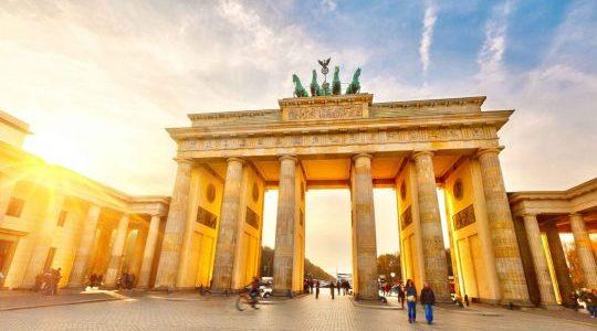 berlin-Brandenburg-Gate-540x310