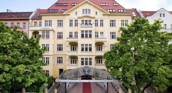 berlin-hotel-555x300